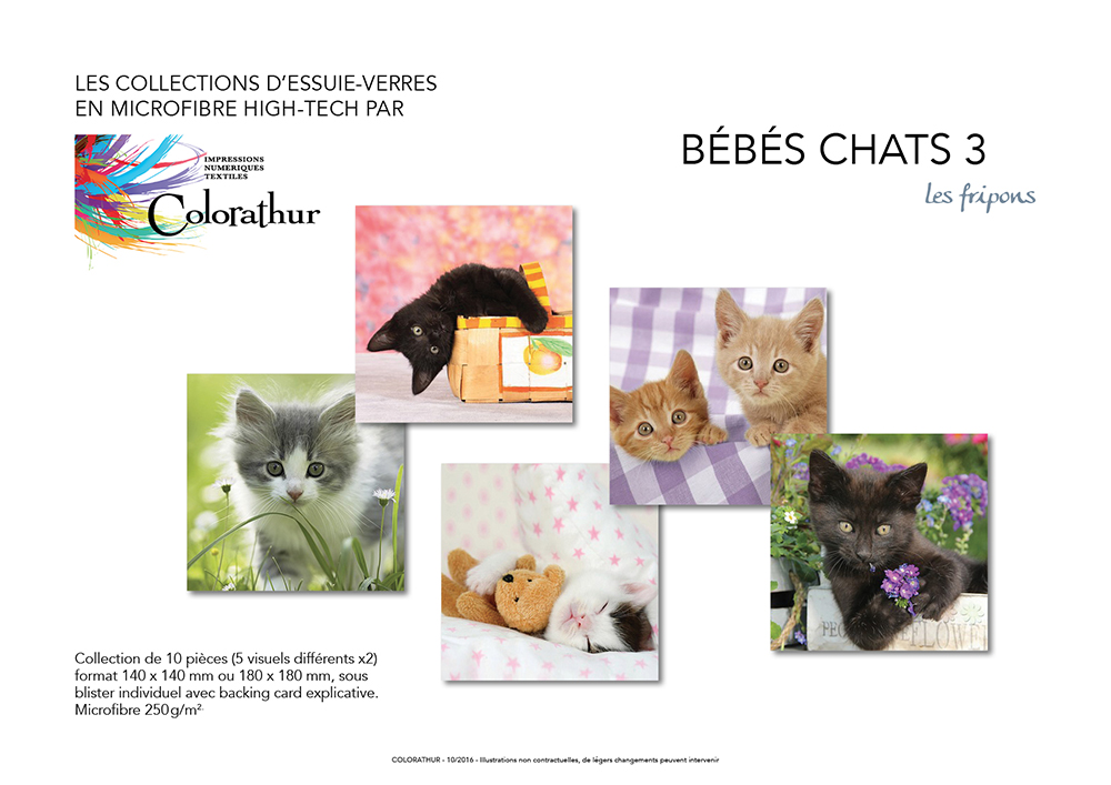 BB CHATS 3